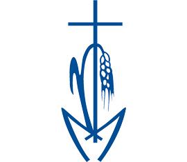 nds logo symbol
