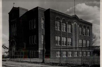 st theresa's school omaha nebraska