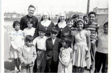 visit to guatemala in 1963