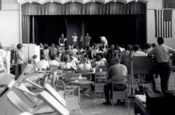 1974 auction