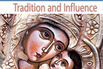 mary 101 tradition and influence cover