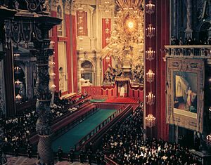 vatican council by lothar wolleh