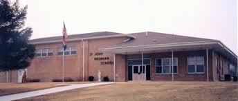 bishop neumann school in clarkson nebraska