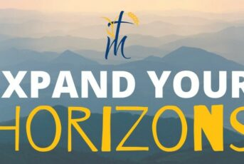 expand your horizons graphic